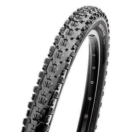 Покрышка Maxxis Ardent EXO, 27.5x2.4, 60 TPI, МТБ, TB85965000, фото 1