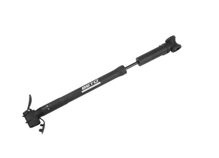 Велонасос BETO на раму, 8 bar, FV/AV/DV, 470053