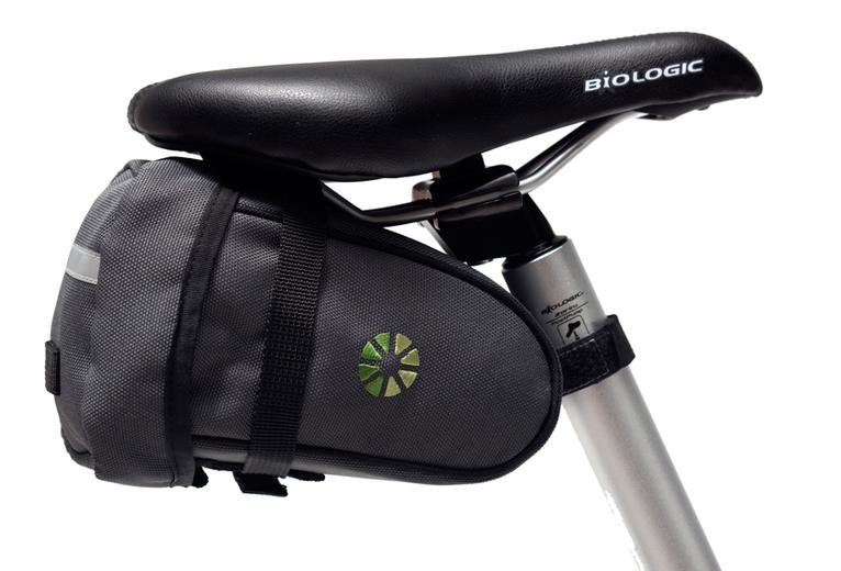 Сумка для велопедалей DAHON PEDAL BAG, черная, NDH16642