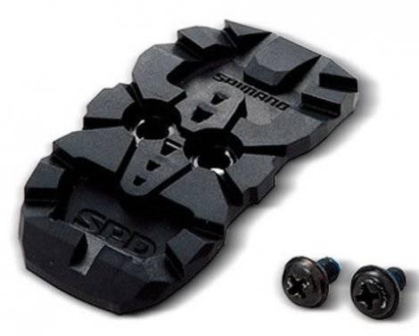 Заглушки под шипы Shimano для MT33, ESMSHMT33CC