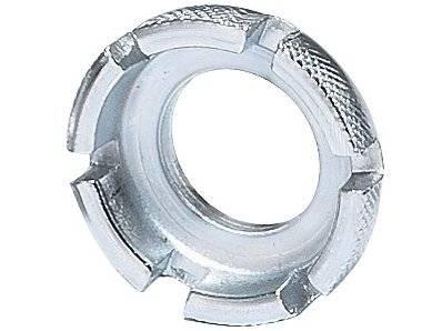 Ключ для спиц BIKE HAND YC-6G , шесть размеров, 10-15G, сталь,