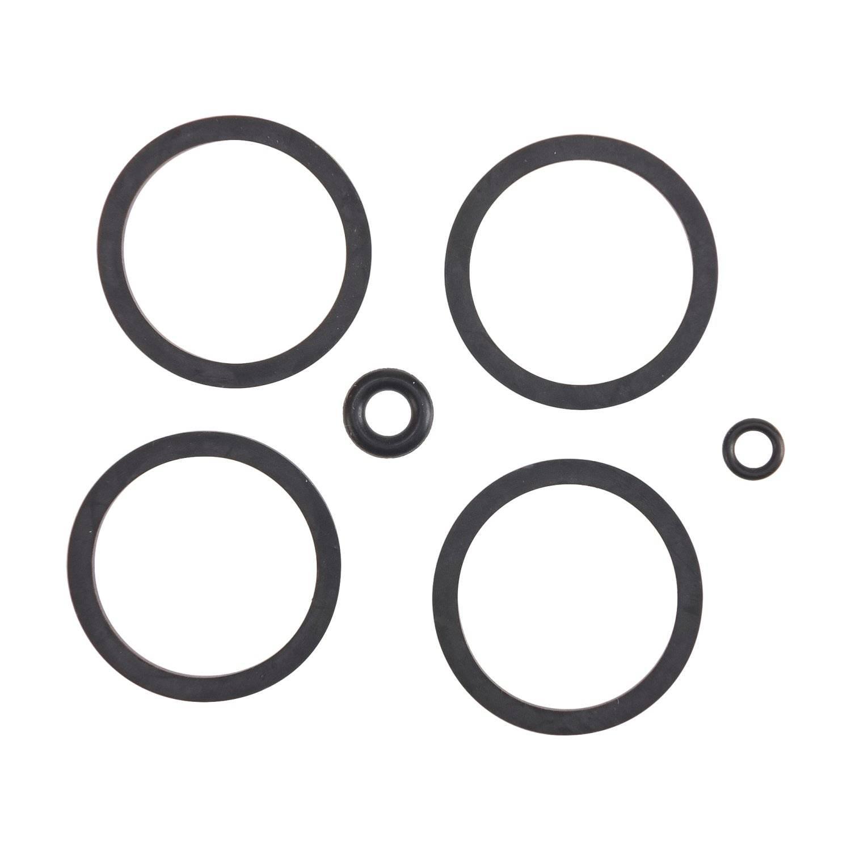Кольцо калипера Formula Cura-4, FD40238-10