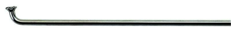 Спица cn SPOKE, 2 mm x 270 mm, 284600