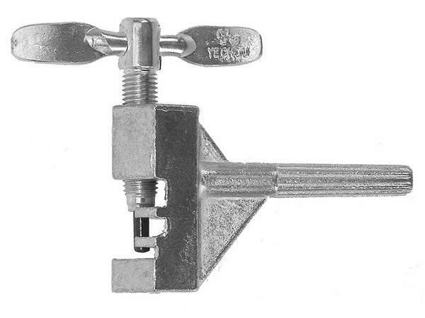Выжимка цепи, для цепей 1-8 скоростей, 880441