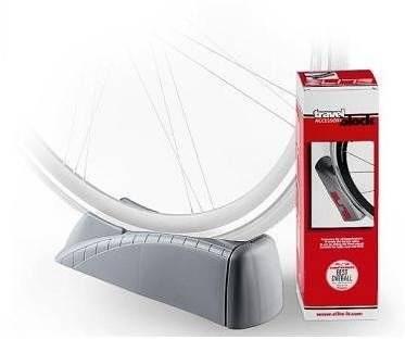 Стабилизатор колеса Elite EL0991710