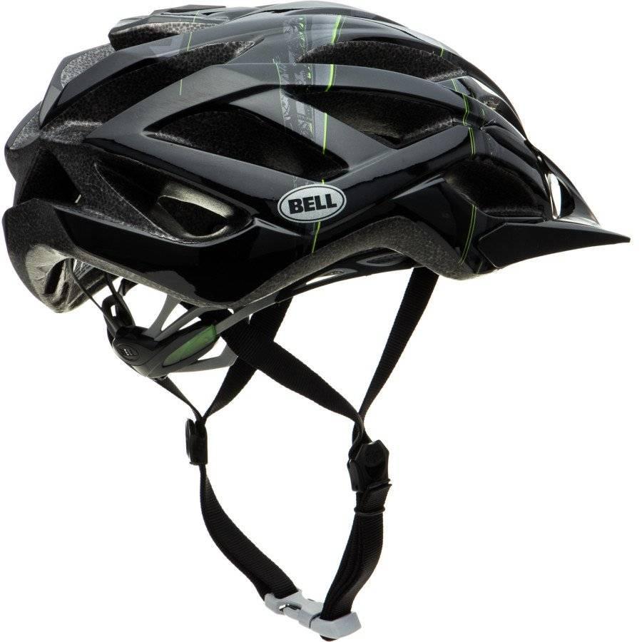 Набор сменных подушек для велошлема Bell SEQUENCE, S/M BE2020322