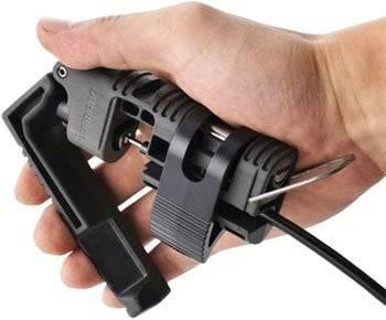 Инструмент TL-BH62, запасная пружина к TL-BH63, Y13098573