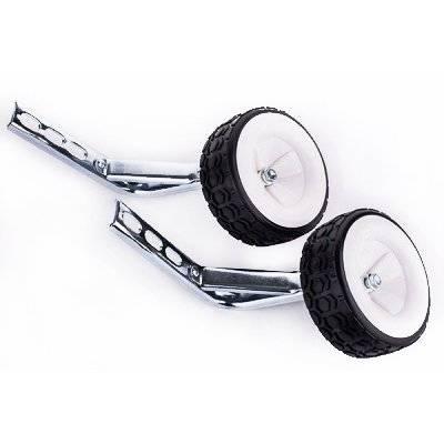 Дополнительные колеса SM-BP703U