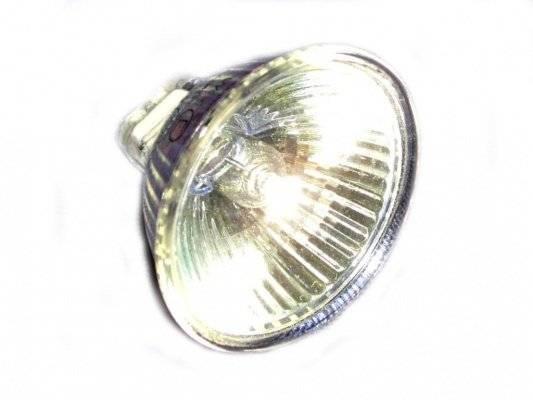 Рефлектор для фары SIGMA Mirage EVO, серебристый, SIG_10667