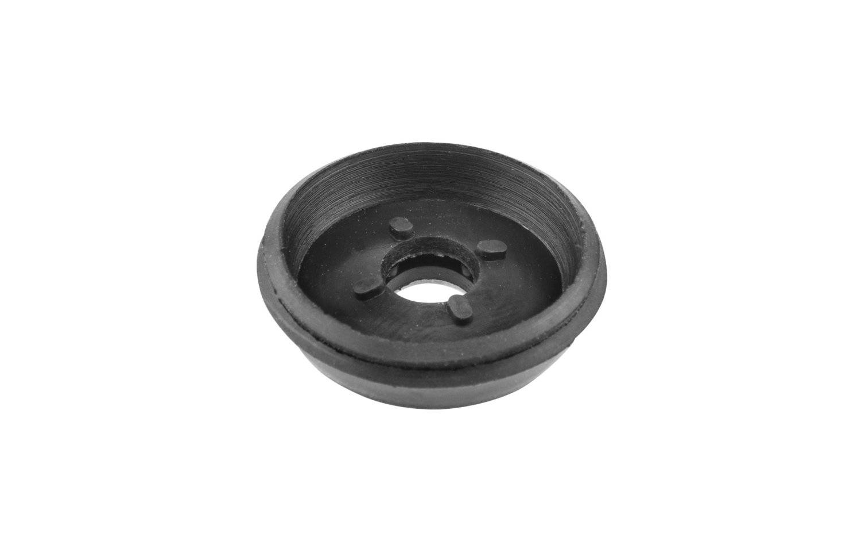 Велопоршень STELS, для ручных насосов, резина, 28 мм, ST (320101)