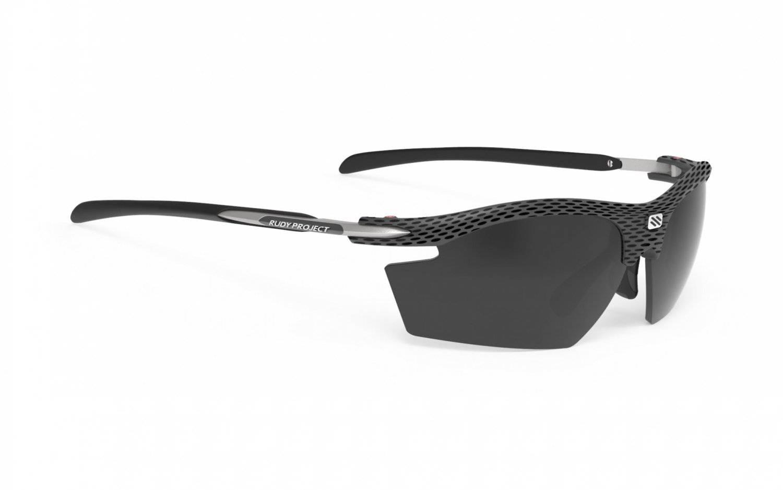 Очки велосипедные Rudy Project RYDON Carbon - Smoke, SP531014-0000