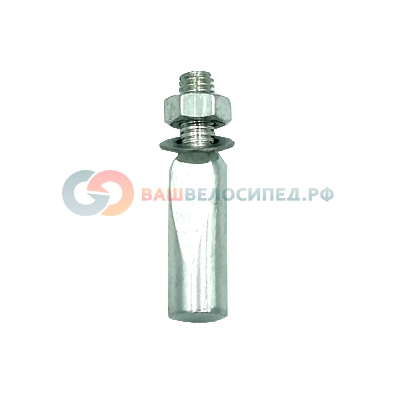 Клин для шатунов TBS HP-P104, 9.5 х 40 мм