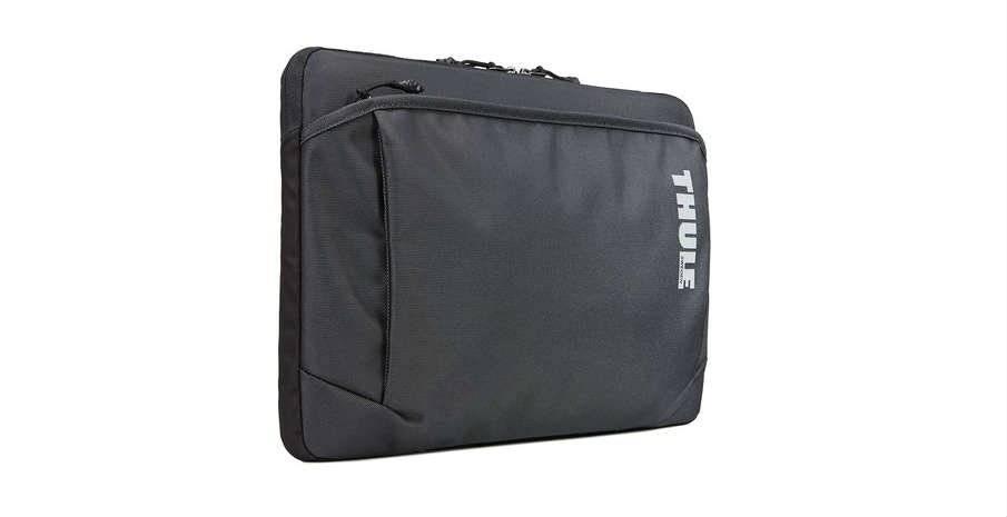 чехол thule subterra macbook Чехол для ноутбука MacBook 15 Thule Subterra MacBook Sleeve, 3203423