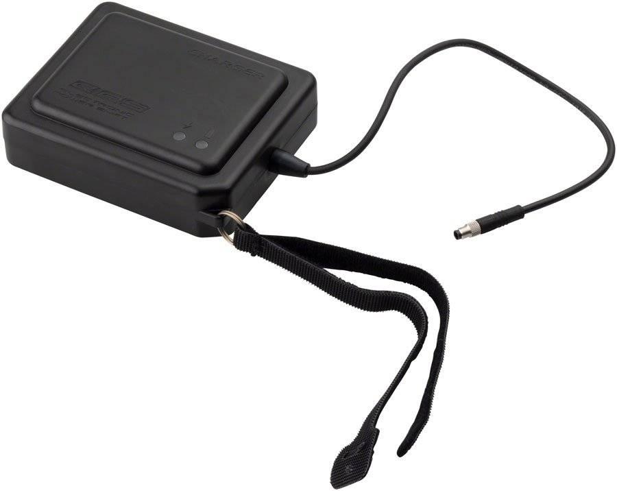 Зарядное устройство Campagnolo EPS, AC19-BCEPS