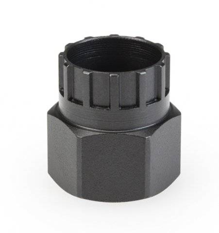 Съемник кассеты Park Tool, для Shimano/SRAM/SunRace, PTLFR-5.2, фото 1