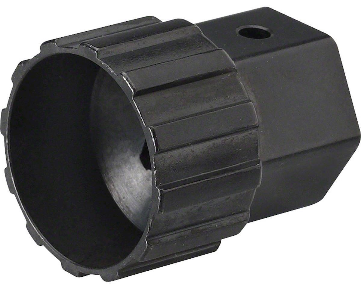 Инструмент SHIMANO TL-LR20, съемник стопорного кольца, для HB-M800, big C.Lock, Y25U15000