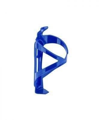 Флягодержатель Forward, пластиковый, синий, 4630031483259