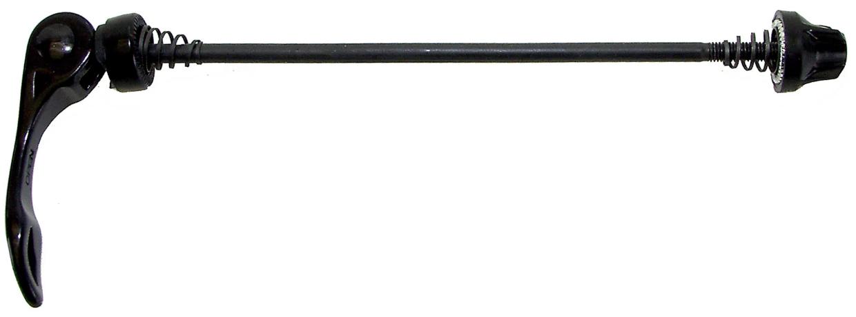 Эксцентрик заднего колеса, 175 мм, черный, RF02Bblack