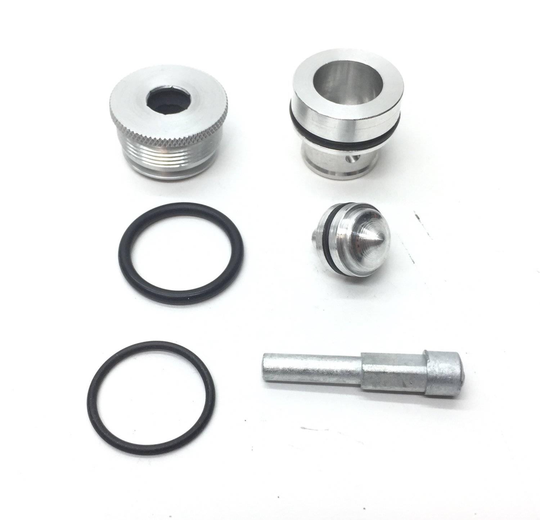 Ремонтно-востановительный набор для насосов SKS, моделей - AVACS, индивидуальная упаковка, 9000