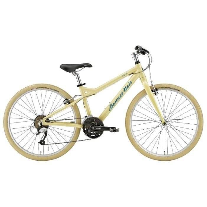 Горный велосипед ALIZE 26S 26