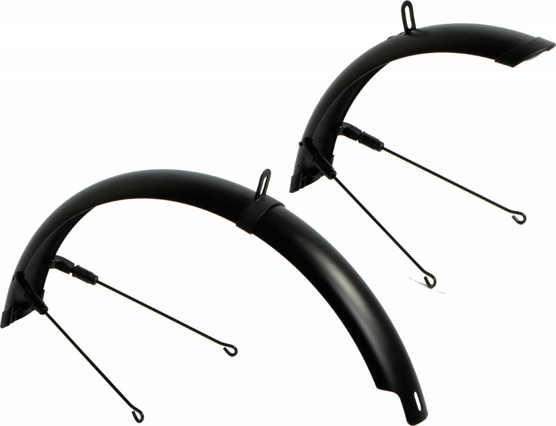 Брызговики/крылья Puky 9452 для велосипедов Puky LS-Pro 18