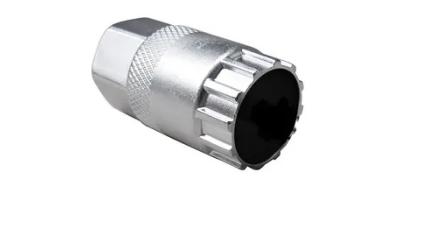 Съемник кассеты Forward, GJ-022-2, VXM, GJ-022-2