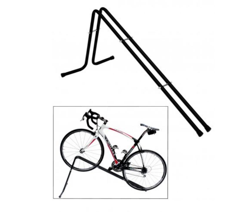 Подставка-дисплей для велосипеда Peruzzo PEAK DISPLAY, напольная, 406