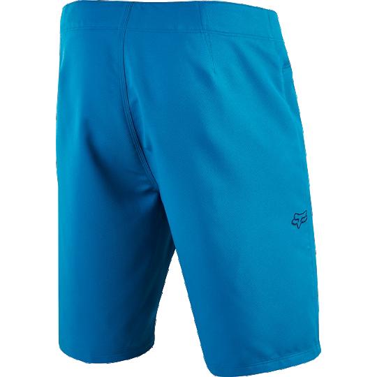 Велошорты Fox Ranger Short, Размер: М (W32), синий, 18453-176-32, фото 2