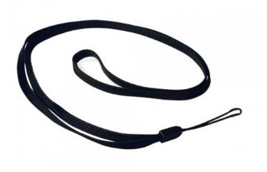 Ремешок Garmin, для серии Geko/RINO, 010-10404-00