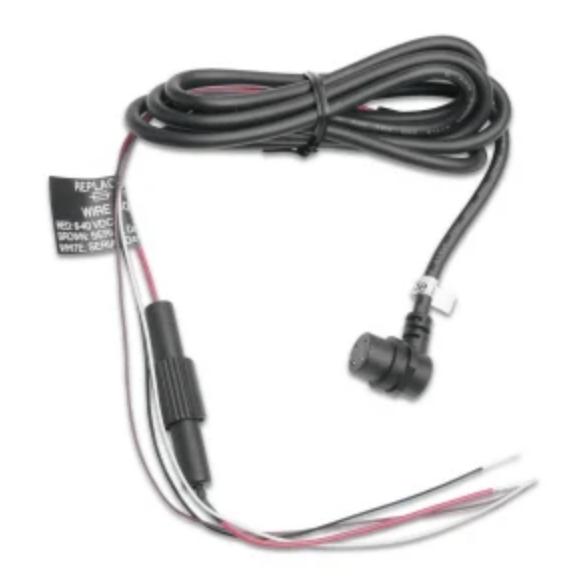 Кабель питания-данных Garmin, для GPS12XL/72/76/60, 010-10082-00,[4520]