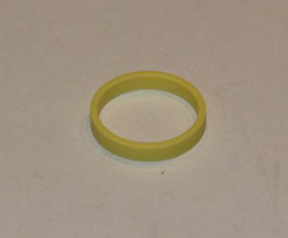 Направляющее кольцо WSS, для поршня демпфера, FOX DYAD, RSSP1109