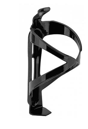 Флягодержатель велосипедный Stels XG-089, черный, LU088643