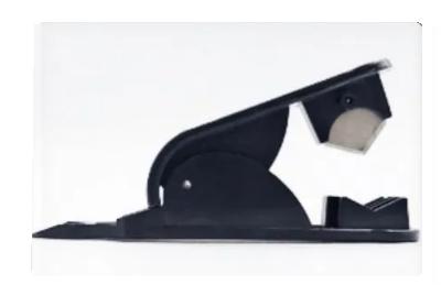 Инструмент для обрезки гидролинии VXM,