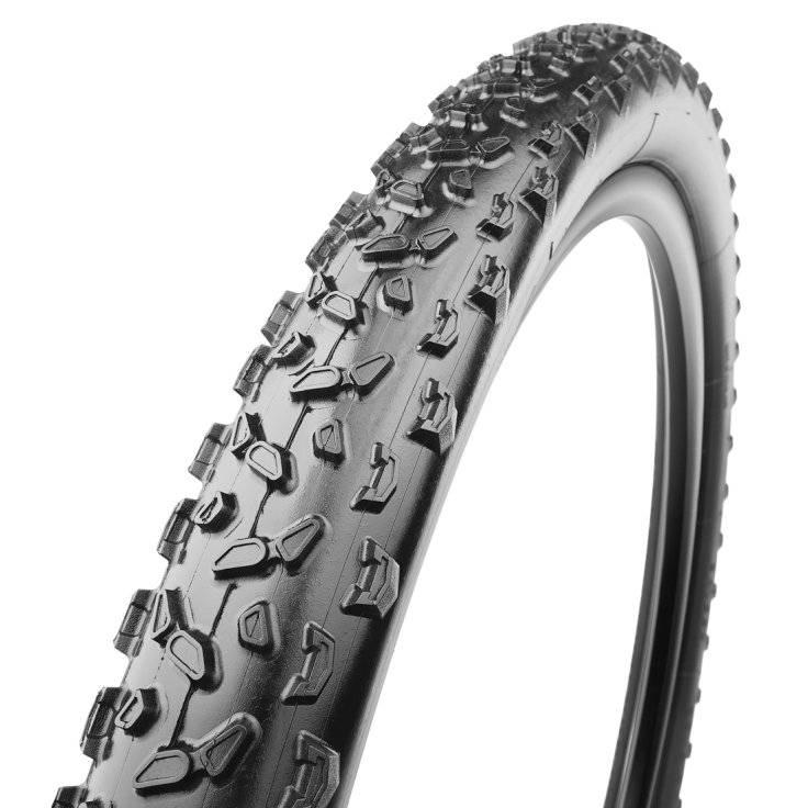 Покрышка велосипедная GEAX Barro Mountain,TNT ,26x2.1, 112.3BM.32.54.611HD