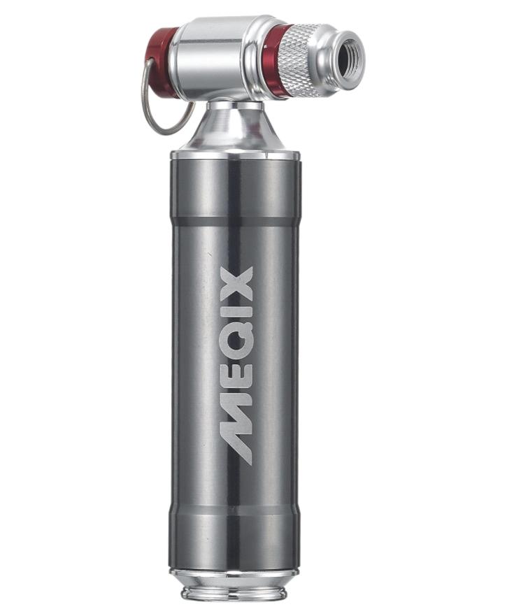 Адаптер для баллонов СО 2 MEQIX Slam CO2, 18040