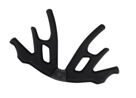Запчасти O´Neal Defender 2.0 Lining - Innerpads 6мм, для шлема, 0502-931
