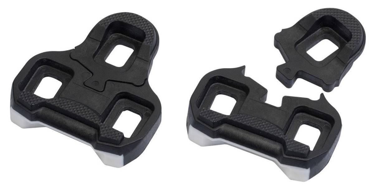 Шипы для педалей GIANT, горные, совместимы с системой SPD, 230000075