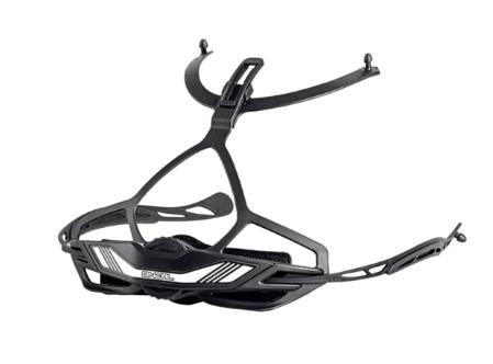 Запчасти O´Neal Retention System Defender 2.0, для шлема, 0502-930 недорого