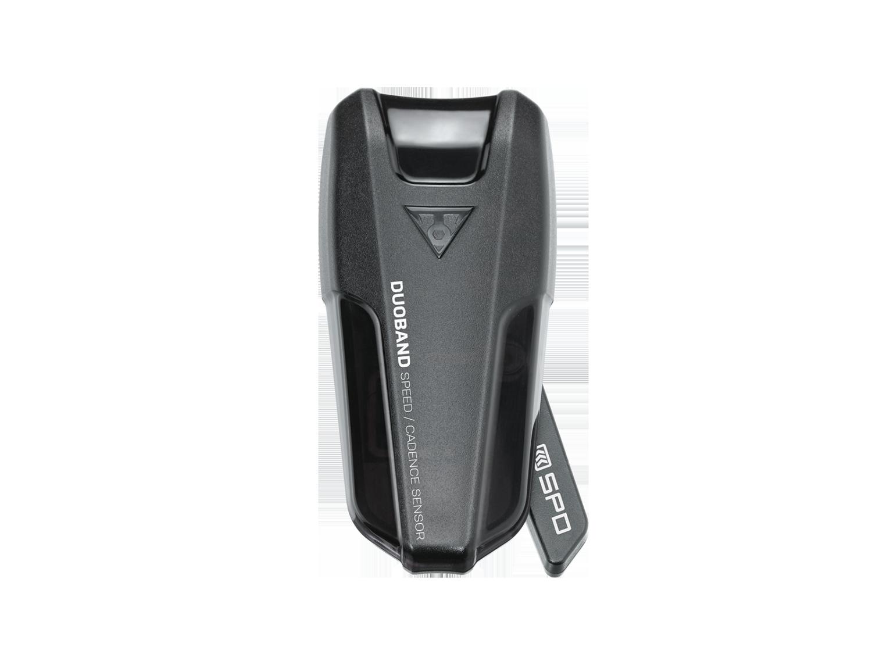 domovoi tpb Датчик скорости и каденса велосипеда TOPEAK DuoBand Speed & Cadence, TPB-SC03