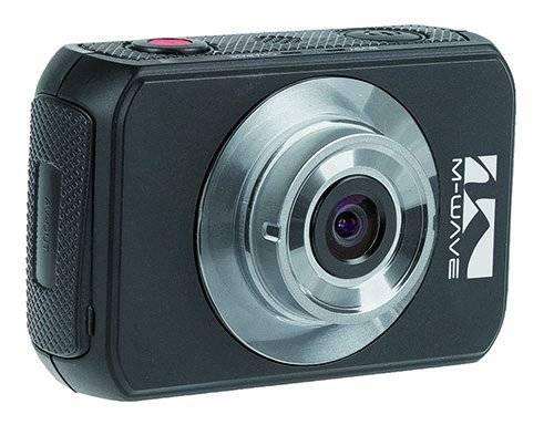 """Видеокамера 5-240235 до1920х1080@25fps/5Mpx 2""""сенс. экран USB2.0 Li-Ion АКБ 700mAh кейс, фото 1"""