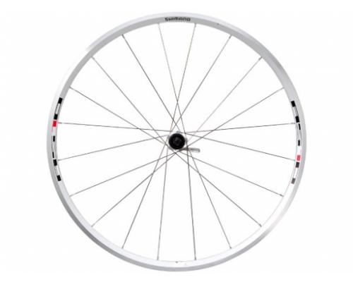 часы rusxun rs10 Колеса велосипедные RS10, передн. и задн, 28, цв. белый EWHRS10AFRCWRY