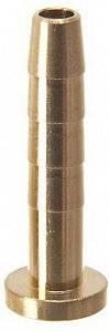 Соединительная трубка к гидролинии SM-BH59, оливка, Y8H298040