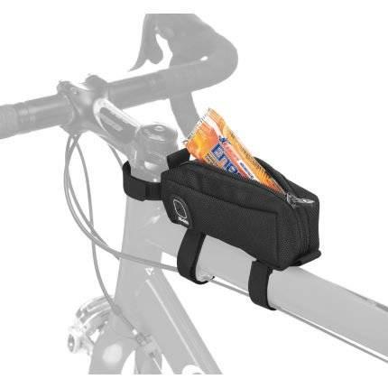 Фото - Велосумка SCICON FUEL BAG, на раму, для гелей/батончиков, BG027010506 спортивные сумки и чехлы