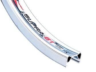 Обод велосипедный ALEX RIMS SUPRA B1 20