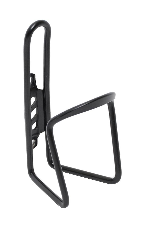 Флягодержатель HORST, алюминиевый (100), черный, 00-170410 horst hawemann horst hawemann leben üben
