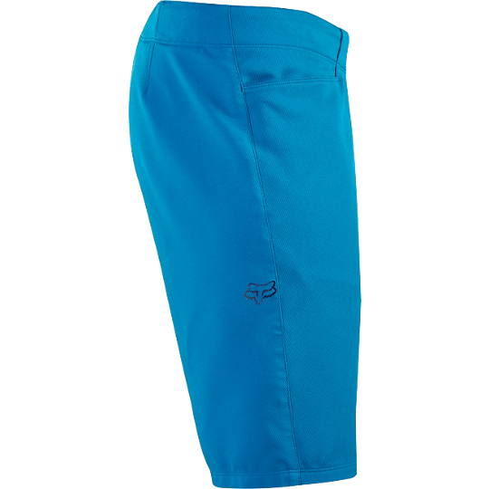Велошорты Fox Ranger Short, Размер: М (W32), синий, 18453-176-32, фото 3