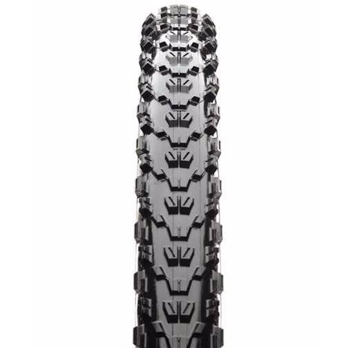 Покрышка Maxxis Ardent EXO, 27.5x2.4, 60 TPI, МТБ, TB85965000, фото 2