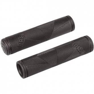 Грипсы для велосипеда PRO XC, 28x125мм (Черные, PRGP0024)