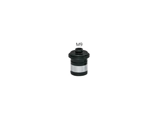 Колпачок Bitex для передней втулки 150 мм под эксцентрик M9(QR), CapM9