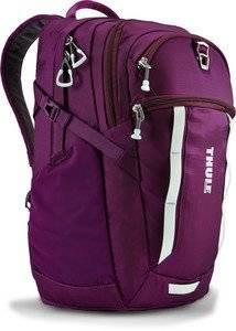 Велосипедный рюкзак Thule EnRoute BLUR 23L, TEBD117, вишневый (Potion) (804022) арт. 3201573